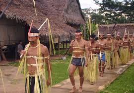 Tribe_Matses_01