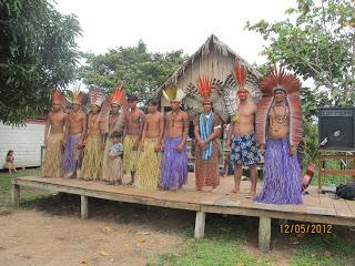 Tribe_Nukini_01
