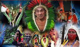 Tribe_Yawanawa_01